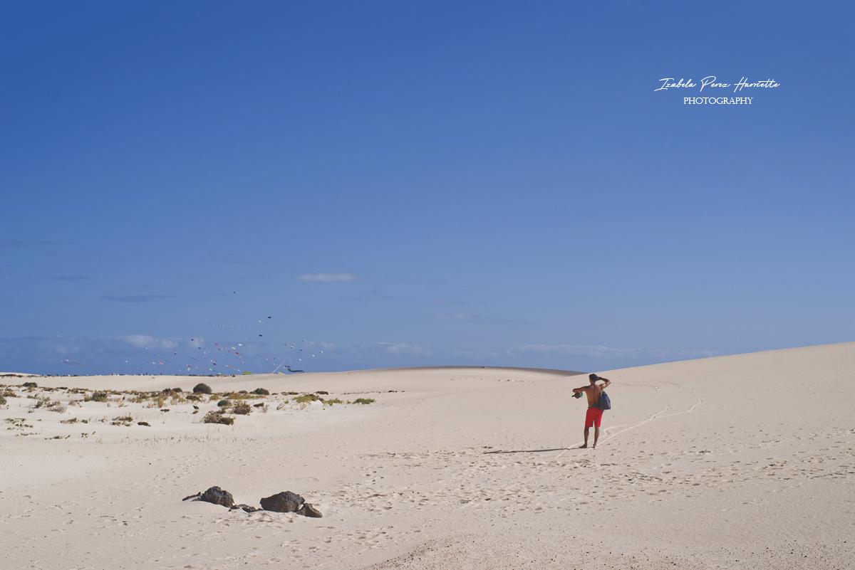 Fuerteventura all inclusive, corralejo dunes
