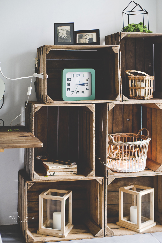 domowe biuro,projekt Starachowice, biurko ze starych drzwi, pokój letni, home office, nordicstyle,