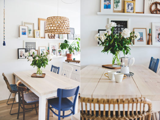 drewniany stół, rustykalny stół, drewniany blat, drewniany rozkładany blat, metamorfoza stołu, jak zrobić drewniany stół, jak zrobić opuszczany blat