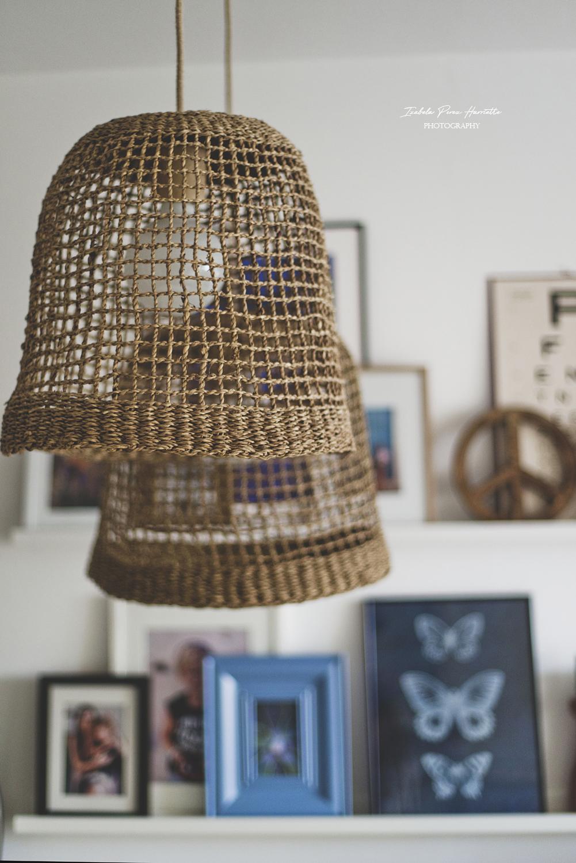 tankvard, kosze z trzciny morskiej, lampy z koszy, plecione lampy, lampy boho, lampy wiklinowe, lampy wiszące, lampy nad stołem, lampa z kosza