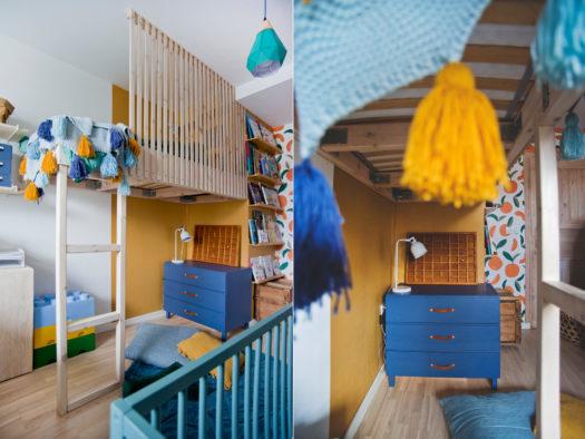 łóżko piętrowe , pokój dziecka pokój rodzeństwa , pokój chłopców, pokój chłopca, bunk bed, kidsroom