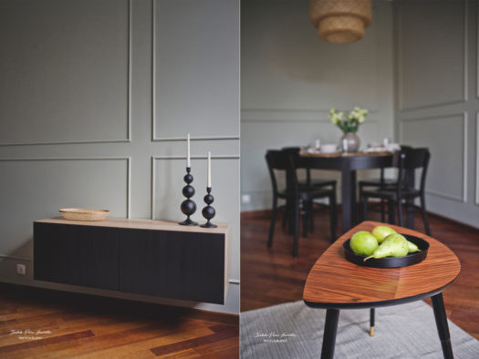 home staging , salon, styl klasyczny